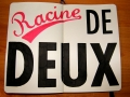 racine_de_deux_by_one_seb-d47tdw7
