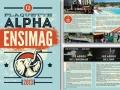 Alpha brochure
