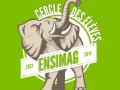logo_cercle_ensimag2