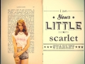 i__m_your_little_scarlet_starlet_by_one_seb-d4x5rtq