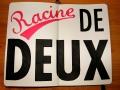 racine_de_deux_by_one_seb-d47tdw7